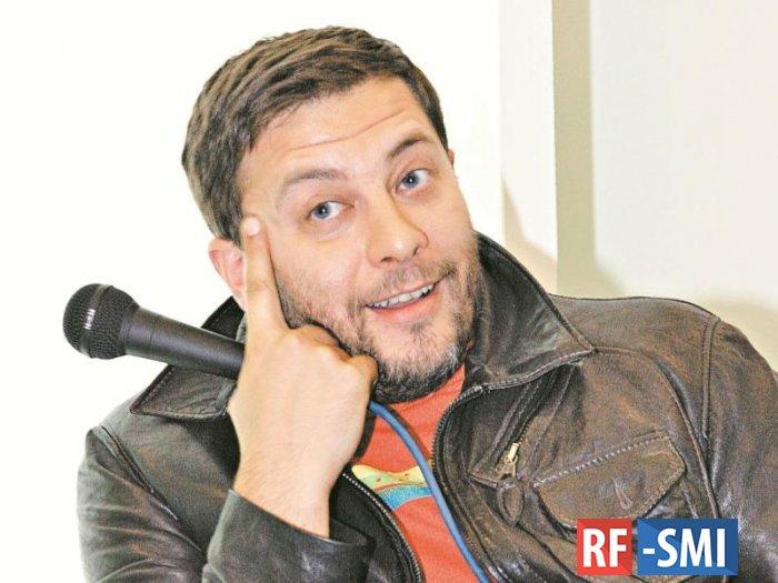 Сергей Минаев раскритиковал организаторов массовых беспорядков в Москве