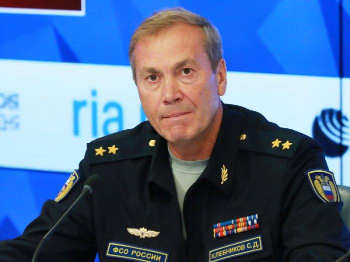На территории столичного Кремля нашли бомбу времен войны