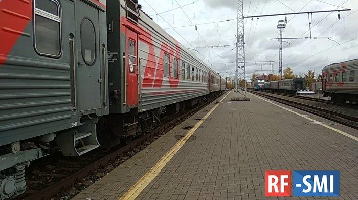 Транспортными полицейскими Читы раскрыта кража сотового телефона в поезде