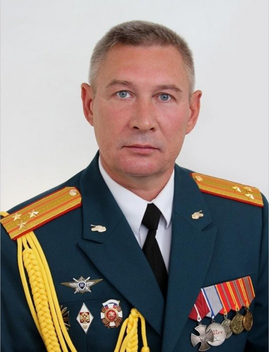 На избирательном участке в Волгограде умер кандидат в депутаты