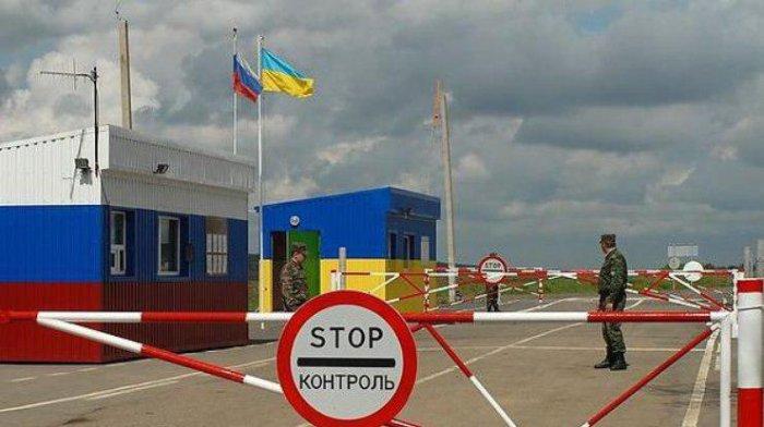 В Москве предложили Киеву устроить амнистию для россиян