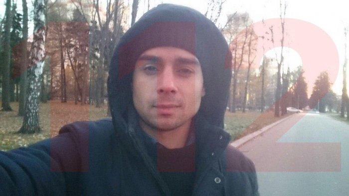 На юге Москвы наркоман закидал страйкбольными  гранатами сотрудника ДПС