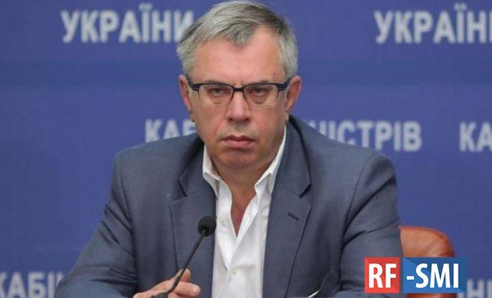 Как кадры Порошенко переобуваются в воздухе и начинают получать зарплату из России