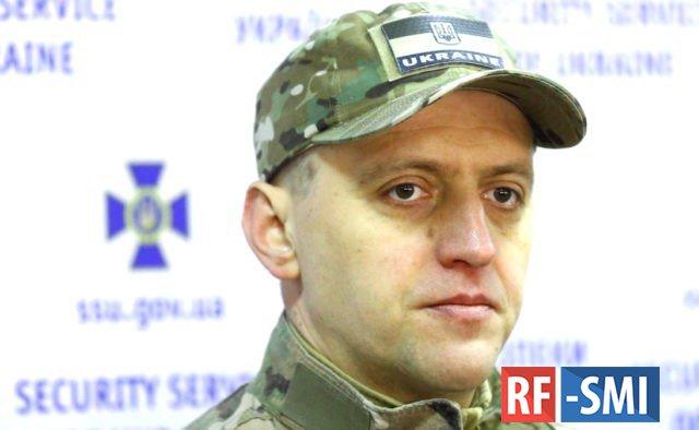 В ГПУ вернулся прокурор, насоливший Трампу и Порошенко