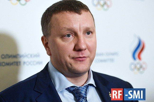 В марте во Владикавказе состоялся Чемпионат Европы по боксу среди юниоров