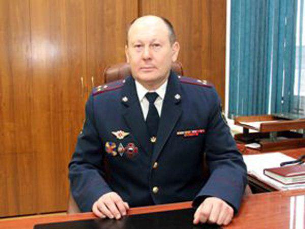 Экс-руководителей Ростовского ФСИН осудят за многомиллионные взятки