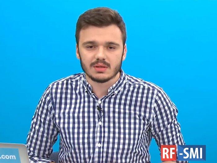 """Как """"борец с режимом"""" Руслан Шаведдинов от армии косил."""