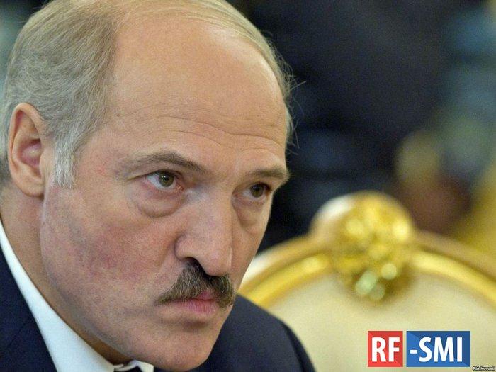 Белоруссия гарантирует защиту от экстрадиции граждан РФ в США