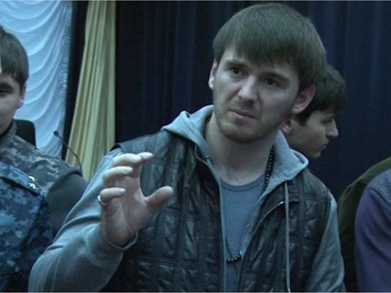 Ислам Кадыров извинился за пытки электрошокером: «мне нет оправдания»