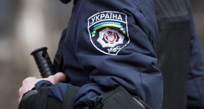 В Днепре за пытки будут судить четырех полицейских