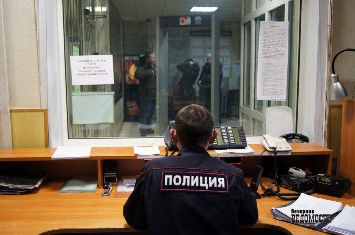 В Смоленской области растёт число подростков, торгующих наркотиками