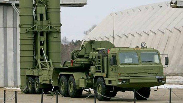 Американские военные эксперты оценили армию России