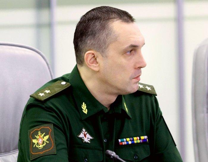 Завод в Комсомольске-на-Амуре досрочно передал ВКС десять Су-35С