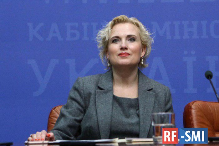 Детективы НАБУ задержали директора департамента Офиса президента