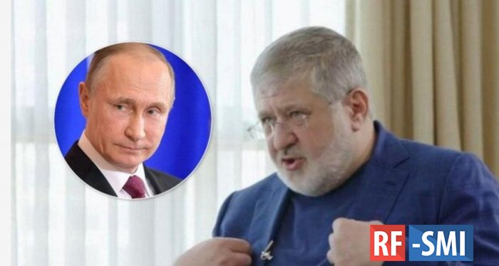 Очень сильно сомневаюсь, что Путин обсуждал с Турчиновым продажу Крыма