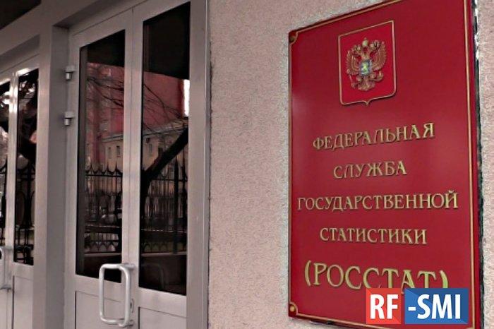 Коронавирус может повлиять на российскую потребительскую корзину