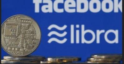 За что Венгрия оштрафовала Facebook
