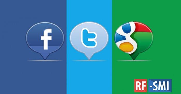 Малькевич о Facebook: цензура, двойные стандарты, незаконные блокировки