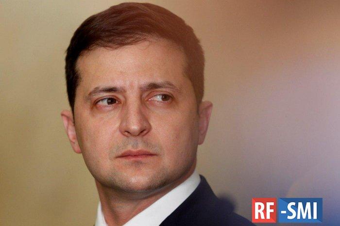 Украина и МВФ договорились о новой программе кредитования