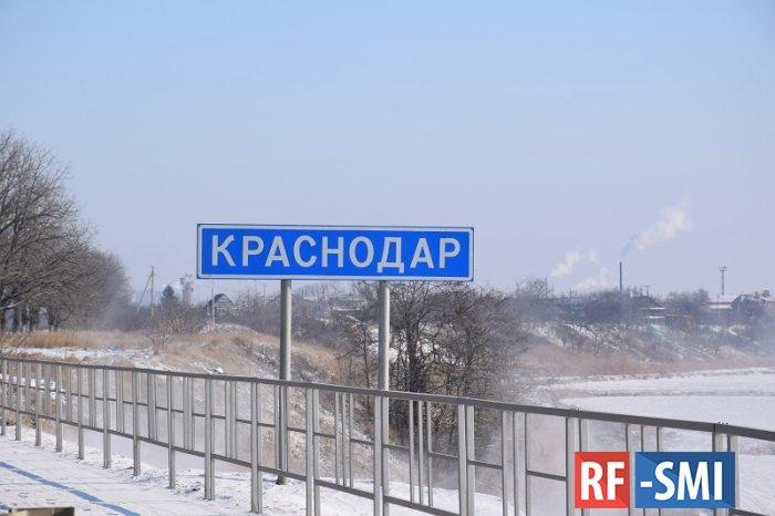 Назван самый комфортный и доступный город для жизни в России