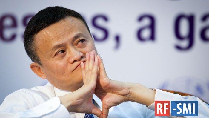 South China Morning Post разместила откровенно антироссийскую статью