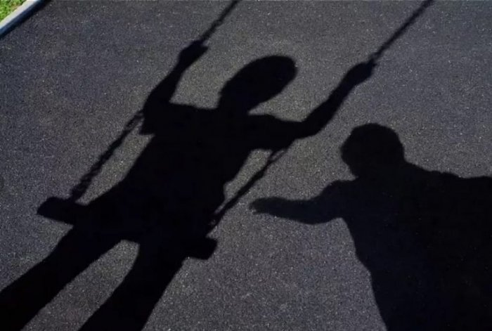 В Гатчине полицейские спасли 10-летнюю школьницу от педофила