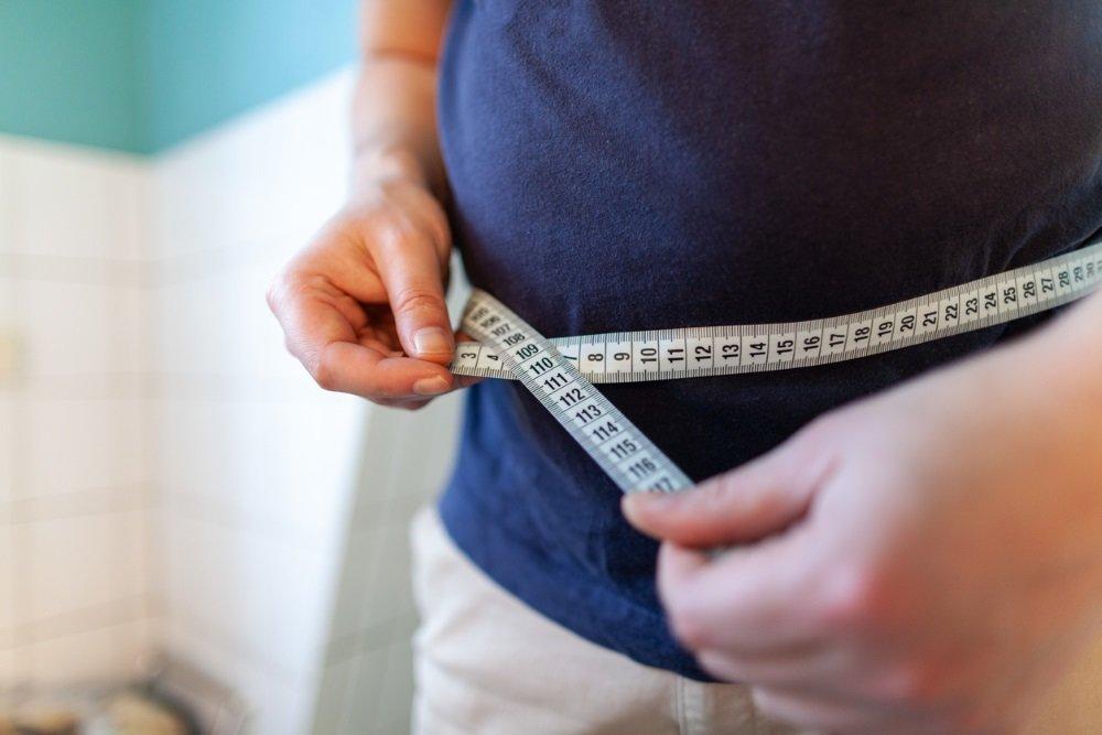 похудеть быстрее помогает мститель