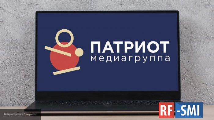 Николай Столярчук в программе «Главный Ургант»
