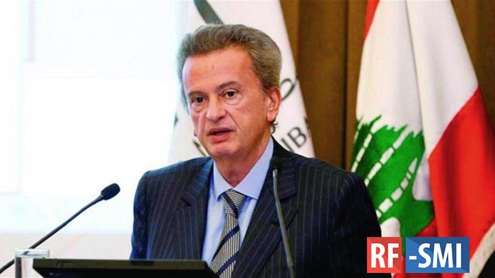 Ливанская экономика нуждается в международной помощи