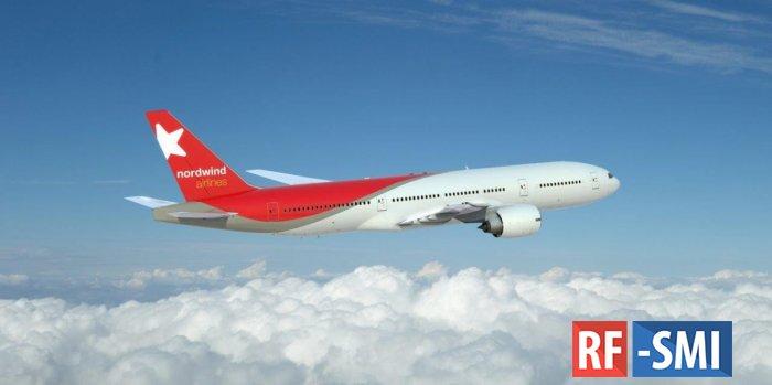 Airbus A321 совершил жесткую посадку в турецкой Анталье