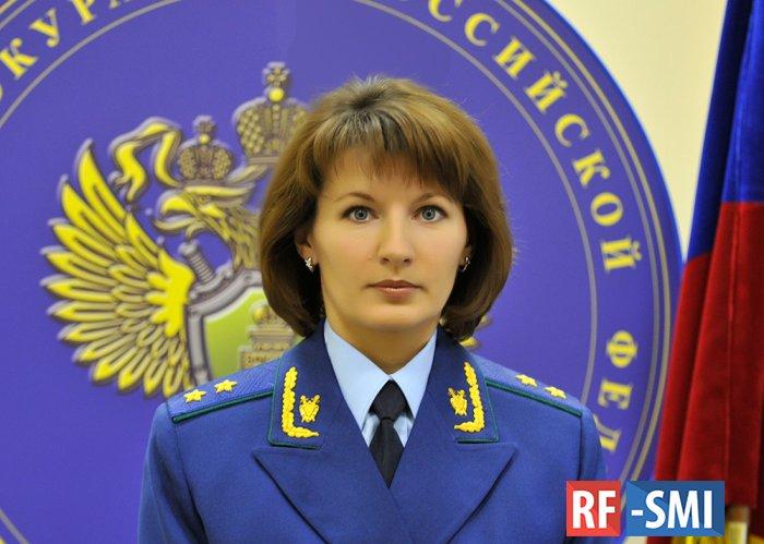 """Московского полицейского уволили из-за случайных """"обысков"""""""