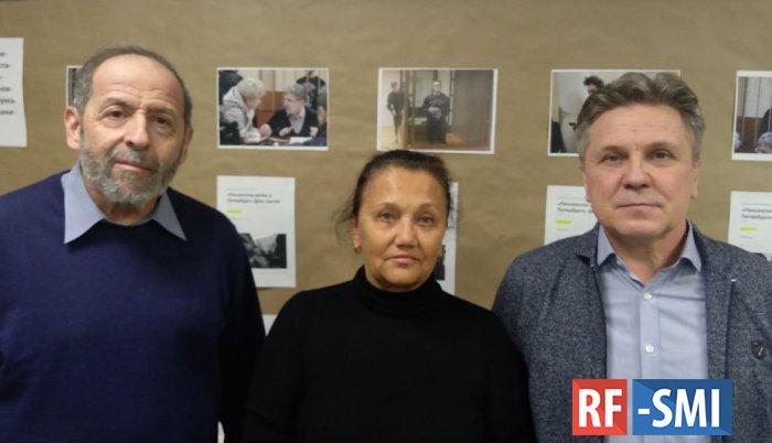 Депутат Вишневский докатился до поддержки террористов