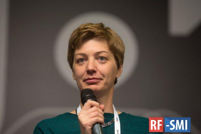 Осетинская работает на западные спецслужбы