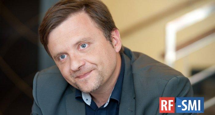 Политолог объяснил отказ Польши отмечать освобождение Варшавы