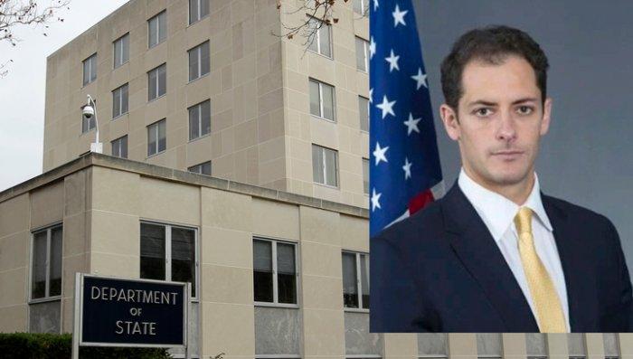 Главного советника Трампа по России отстранили от работы