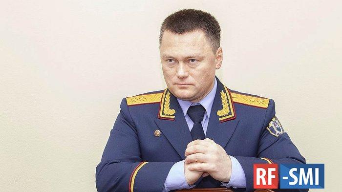 Российской прокуратуре вернут возможность возбуждение уголовных дел