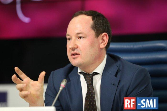 Глава Россетей отчитался перед В. Путиным по результатам 2019 года