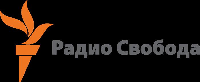 Американские радиостанции дегероизируют подвиги Советской Армии