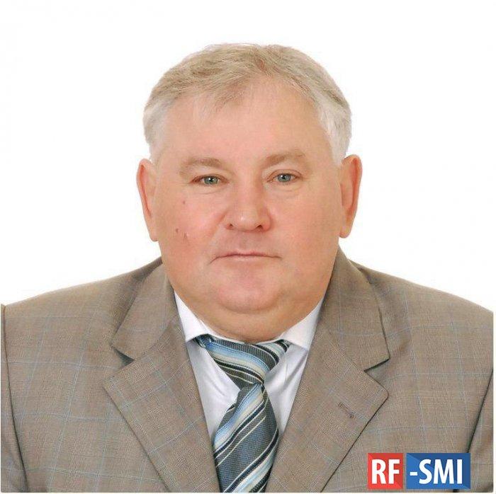 В Ростовской области убиты местный депутат и его супруга