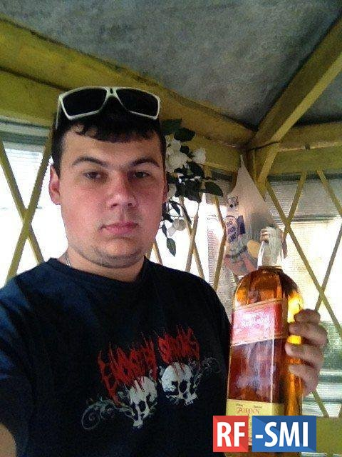 В московский храм ворвался неадекват с ножом и напал на прихожан