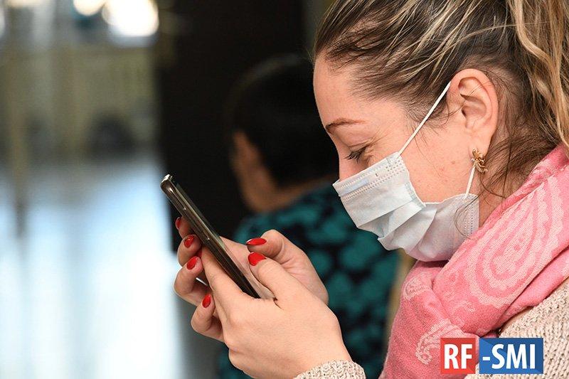 С заботой о пациентах: в больнице им. С.И. Спасокукоцкого подключили бесплатный Wi-Fi