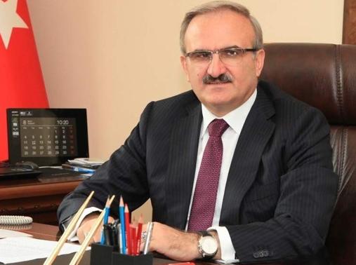 Поедут ли россияне отдыхать в Турцию летом 2020 года?