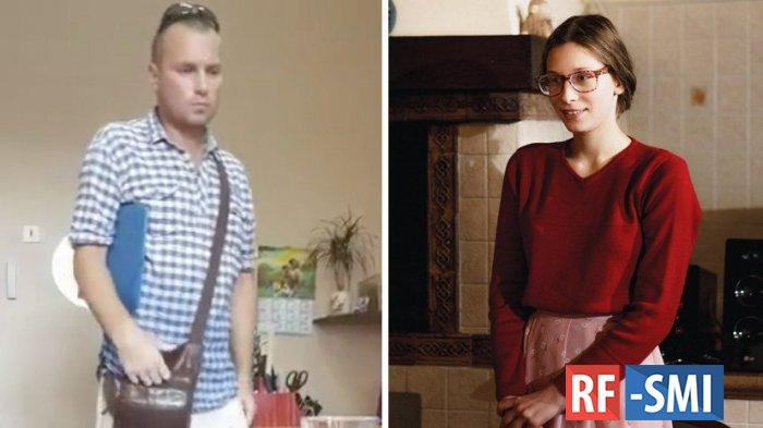Полиция прекратила уголовное дело против девушки, ранившей ножом насильника.