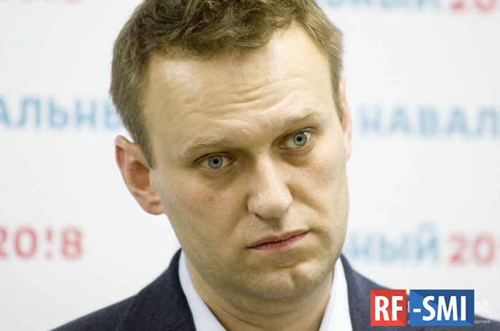 В Латвии Алешку Навального встретили на машинах с американскими номерами