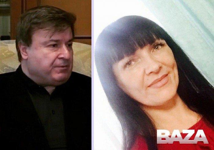 В Северной Осетии прокурор подозревается в убийстве своей супруги
