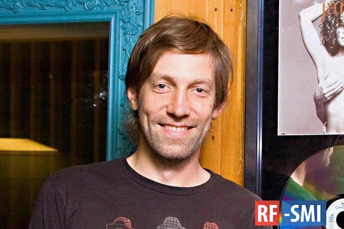 Трагически погиб создатель саундтрека к сериалу «Бригада»