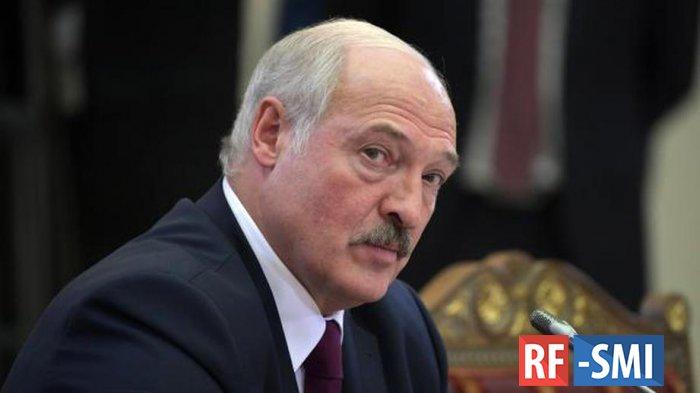 Владимир Путин позвонил Лукашенко и сделал интересное предложение по нефти