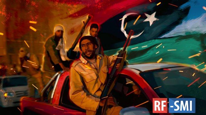 Боевики ПНС критикуют свое начальство