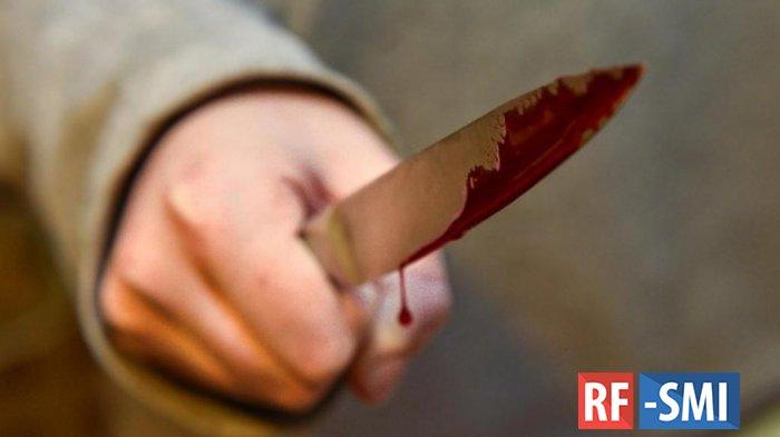 Мариупольский суд осудил военного за убийство сослуживца