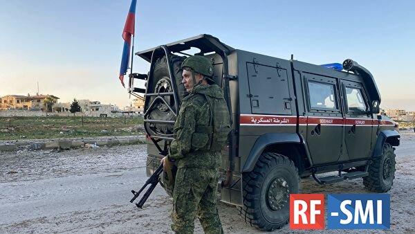 Подконтрольные Турции боевики третьи сутки не нарушают режим тишины в Идлибе